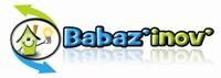 Babaz'Inov