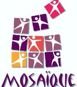 CAE Mosaïque